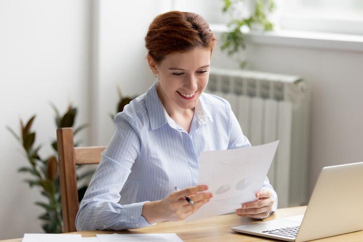 Cómo dejar de procrastinar y ser más efectivo en tu trabajo