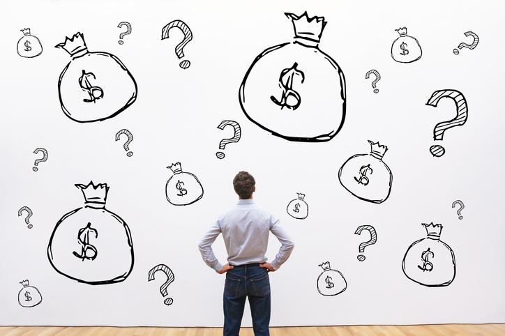 Cómo pedir un aumento de sueldo (¡y conseguirlo!)