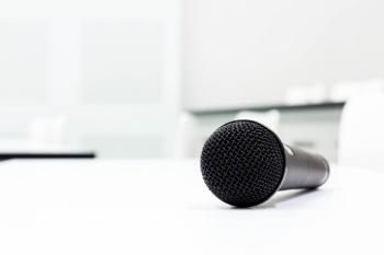 ¿Cómo hacer un podcast?