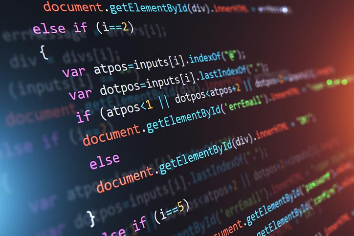 como-hacer-una-pagina-web-en-html