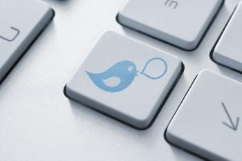 Cómo insertar un tweet en tu sitio web