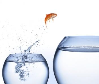 4 cosas que te ayudarán a mejorar tu estrategia de inbound marketing