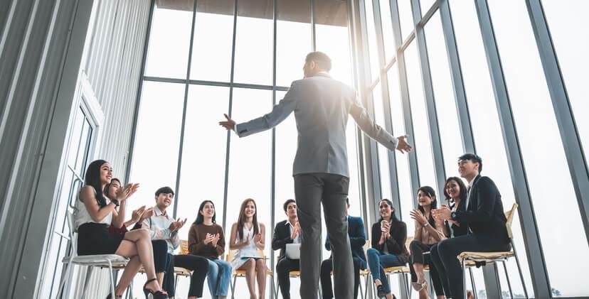 Cómo incrementar las ventas de tu equipo: 19 estrategias eficaces