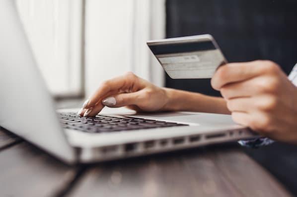 Cómo vender con éxito en Amazon en 2021