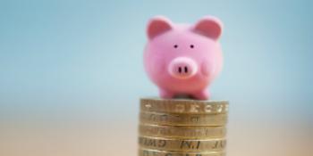 Como crear un plan de compensación para tu equipo de ventas