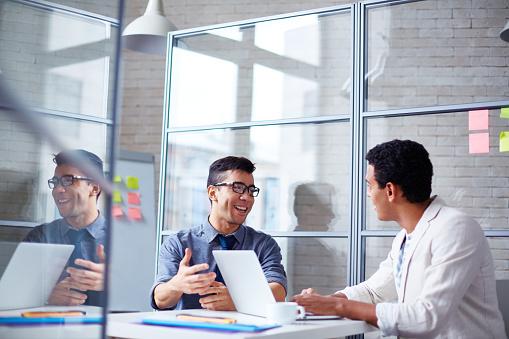 Introducción completa a la comunicación externa empresarial