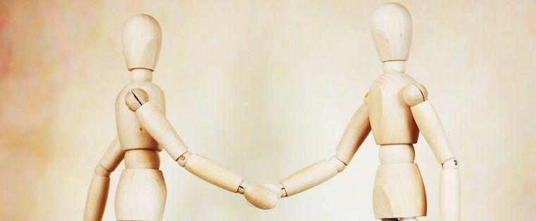 5 Consejos sobre resolución de conflictos para fomentar mejores relaciones con los clientes