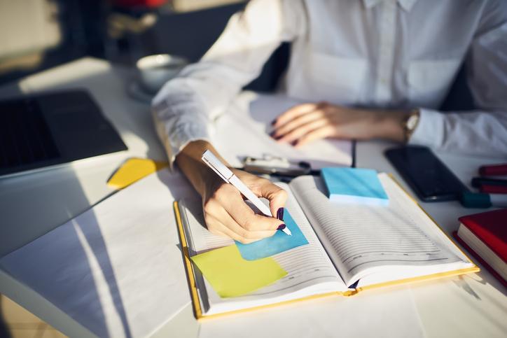 8 consejos para gestionar tu base de datos como un profesional
