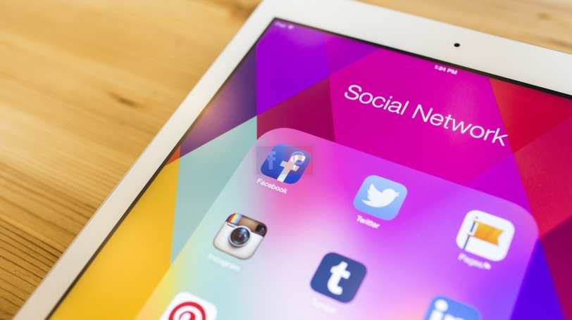 3 formas de convertir tus seguidores de redes sociales en clientes