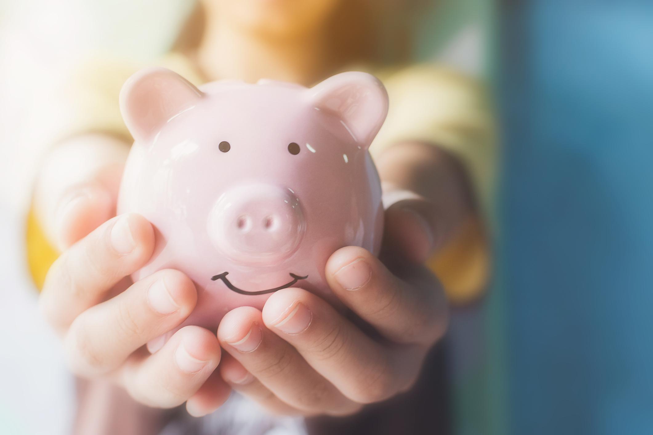 Calcula el costo operativo de ventas y aprende cómo optimizarlo