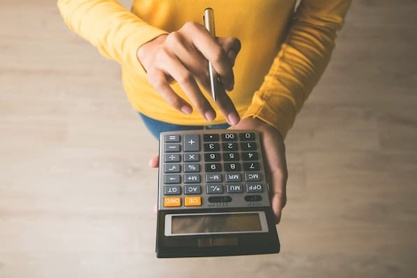 Qué es el costo de ventas y cómo calcularlo en tu empresa
