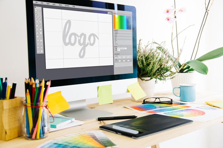 creadores de logos