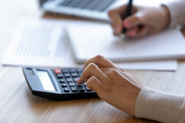 Cómo calcular el índice de crecimiento de ventas de tu empresa