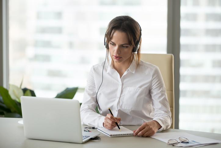 Los 6 mejores cursos de ventas online en 2019