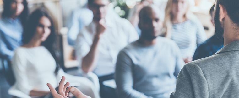 5 Frases sobre servicio al cliente que tu equipo necesita escuchar