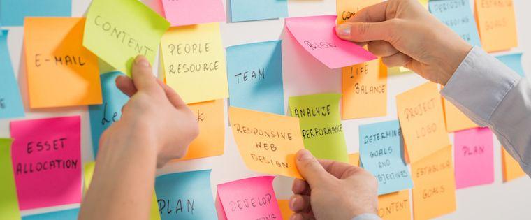 6 Estrategias de éxito del cliente que ya has implementado