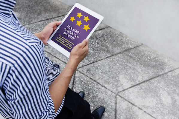 Qué es customer experience management y por qué importa en 2020