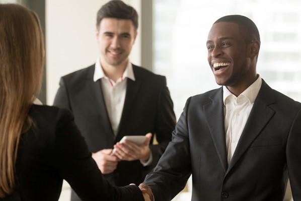 ¿Qué es y qué hace un Customer Success Manager?