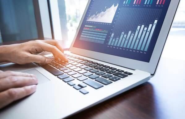 Aprende qué es un dashboard de ventas