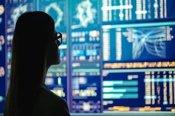 Data warehouse: guía sencilla para entender qué es un almacén de datos