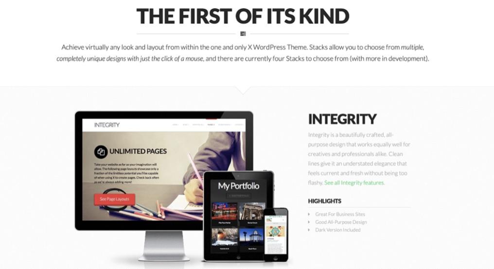 Diseño responsive en WordPress con el editor Gutenberg