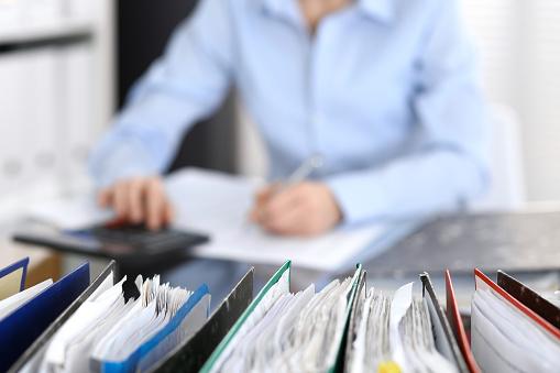 Documentación de procesos: por qué es necesaria y cómo realizarla con éxito (+Plantilla gratis)