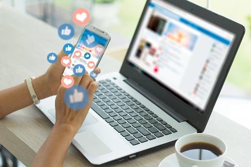 Ejemplos de anuncios en Facebook que te sorprenderán