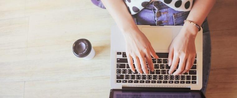 29 Líneas de asunto extraordinarias que puedes usar en tus correos de ventas
