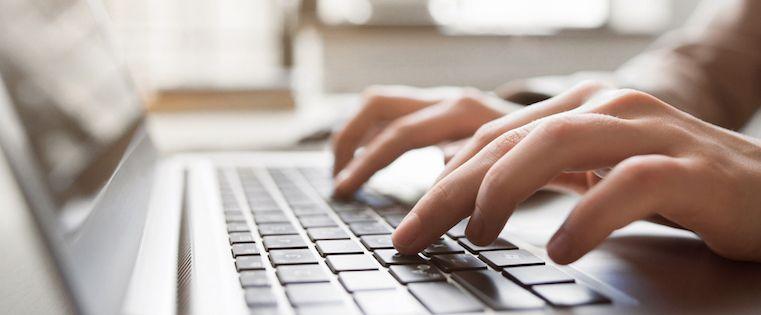 13Cosas que debes hacer, abandonar y continuar en tu estrategia de email marketing antes de que termine el año