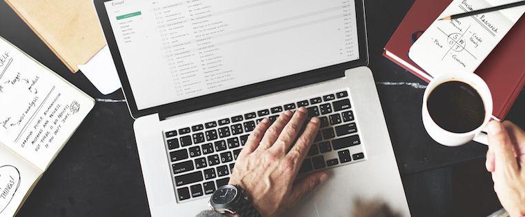 13 Cosas que debes hacer, abandonar y continuar en tu estrategia de email marketing de 2017