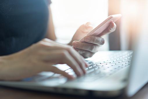 Guía completa para un email marketing exitoso