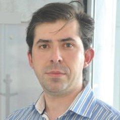 Emanuel Olivier Peralta