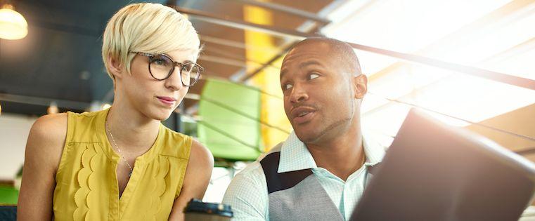 5 Frases de empatía recomendadas para los representantes de atención al cliente