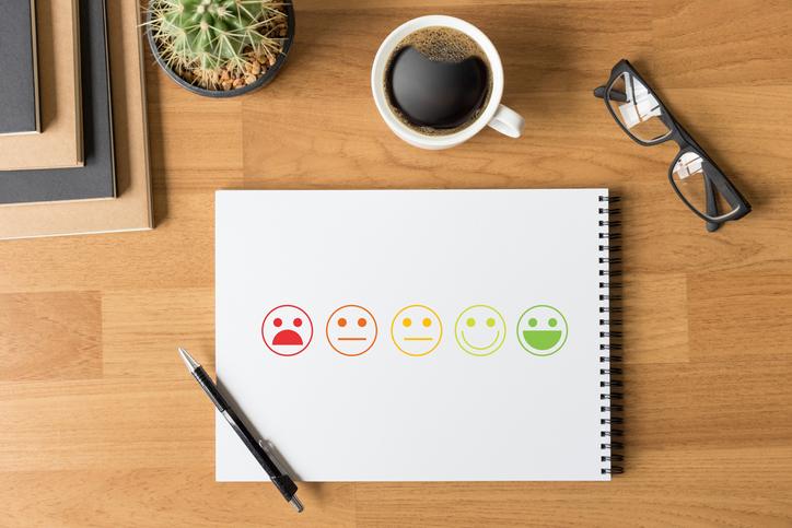Encuesta de satisfacción del cliente: 10 preguntas indispensables