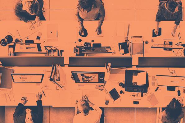 Presentamos la nueva Suite de Crecimiento Enterprise de HubSpot