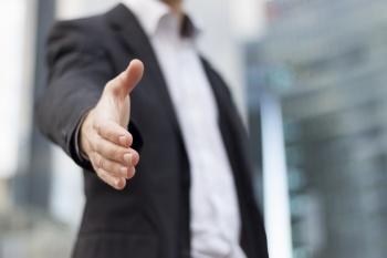 5 Consejos para que ventas obtenga más clientes usando contenido