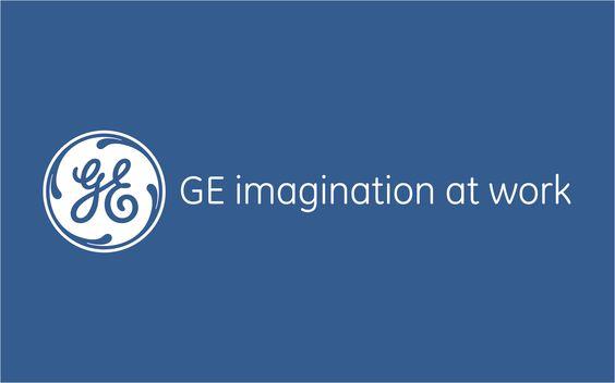 Eslogan creativo de General Electric