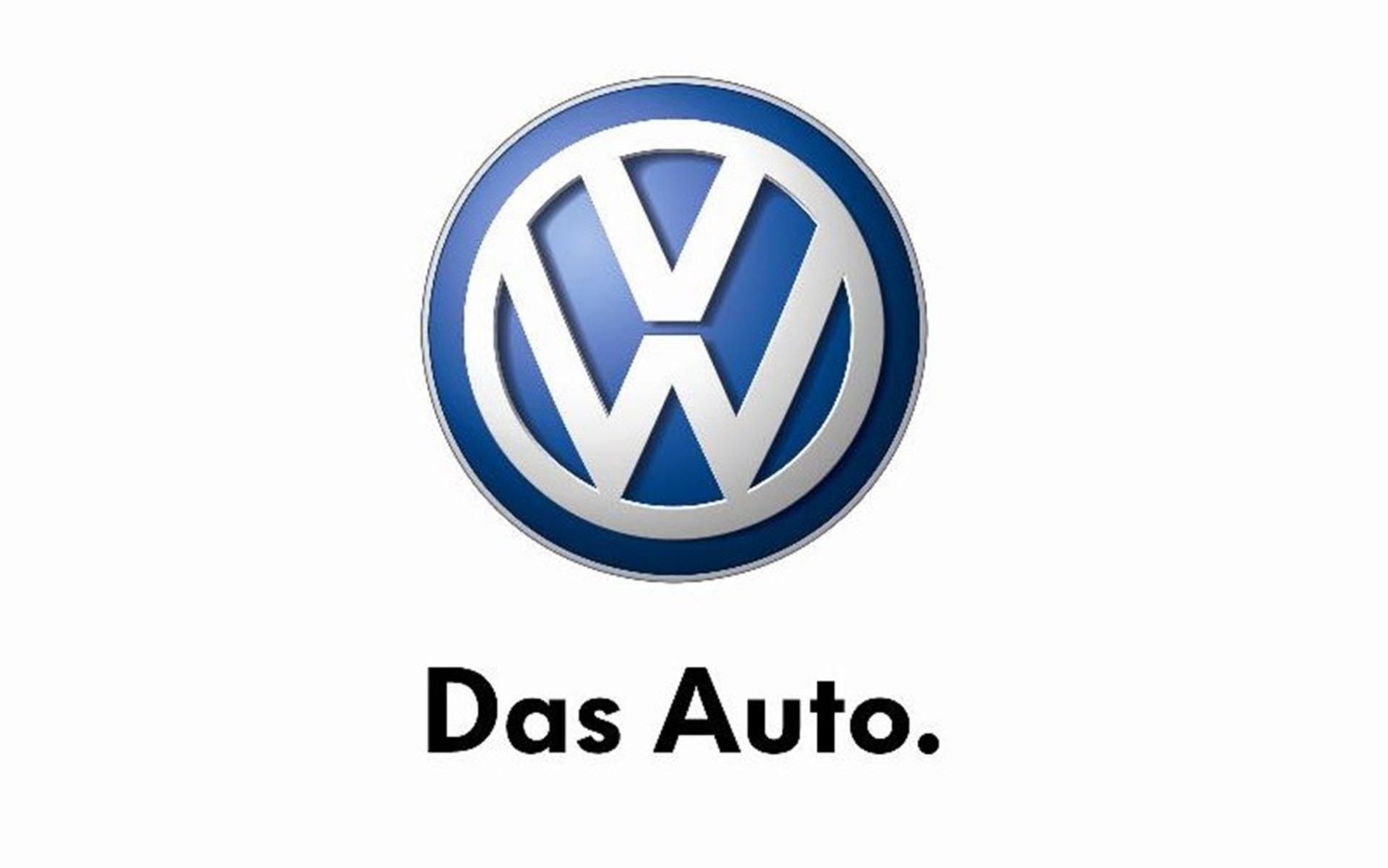 Volkswagen, eslogan creativo