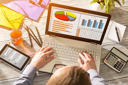Estadísticas de redes sociales para mejorar estrategias de marketing digital