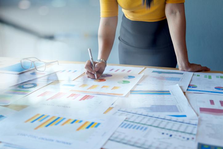 4 estrategias de diversificación para que tu negocio despegue