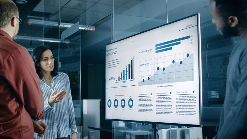 Las mejores estrategias de producto para tu empresa