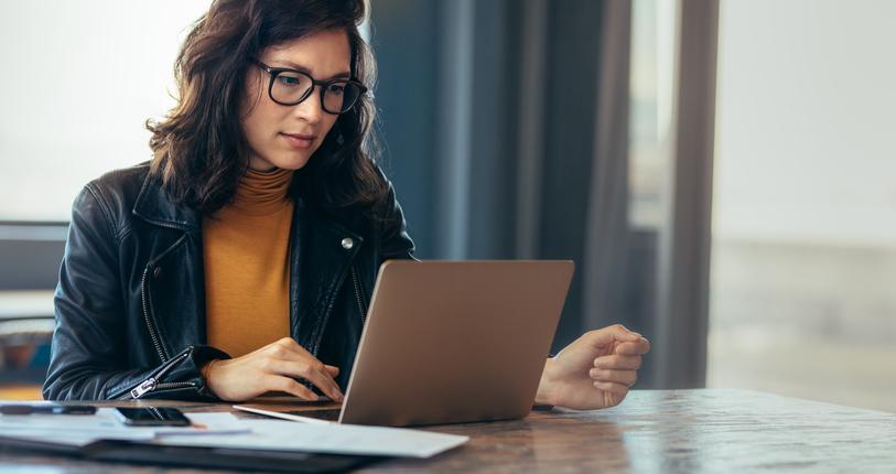 Estrés laboral: 8 consejos para prevenirlo