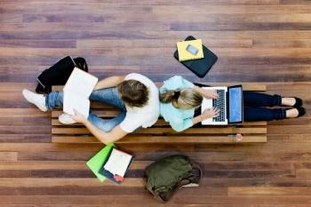 Cómo utilizar el inbound marketing en la industria de la educación