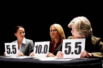 Los 3 secretos mejor guardados sobre la evaluación de prospectos