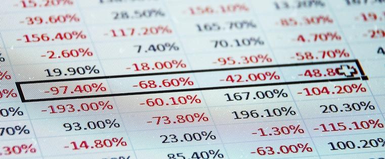 5 Motivos por los que Excel está acabando con tu empresa