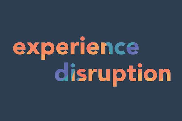 Los disruptores de experiencias: los nuevos líderes del crecimiento