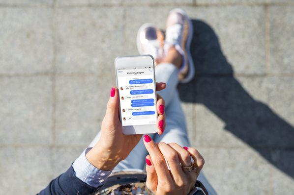 Bots para Facebook: qué son, cómo usarlos y por qué mejorarán tu negocio