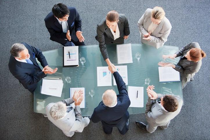 Los 8 factores que afectan la productividad de tus vendedores