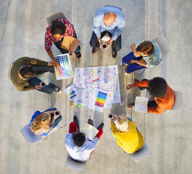Guía para hacer un focus group en tu empresa