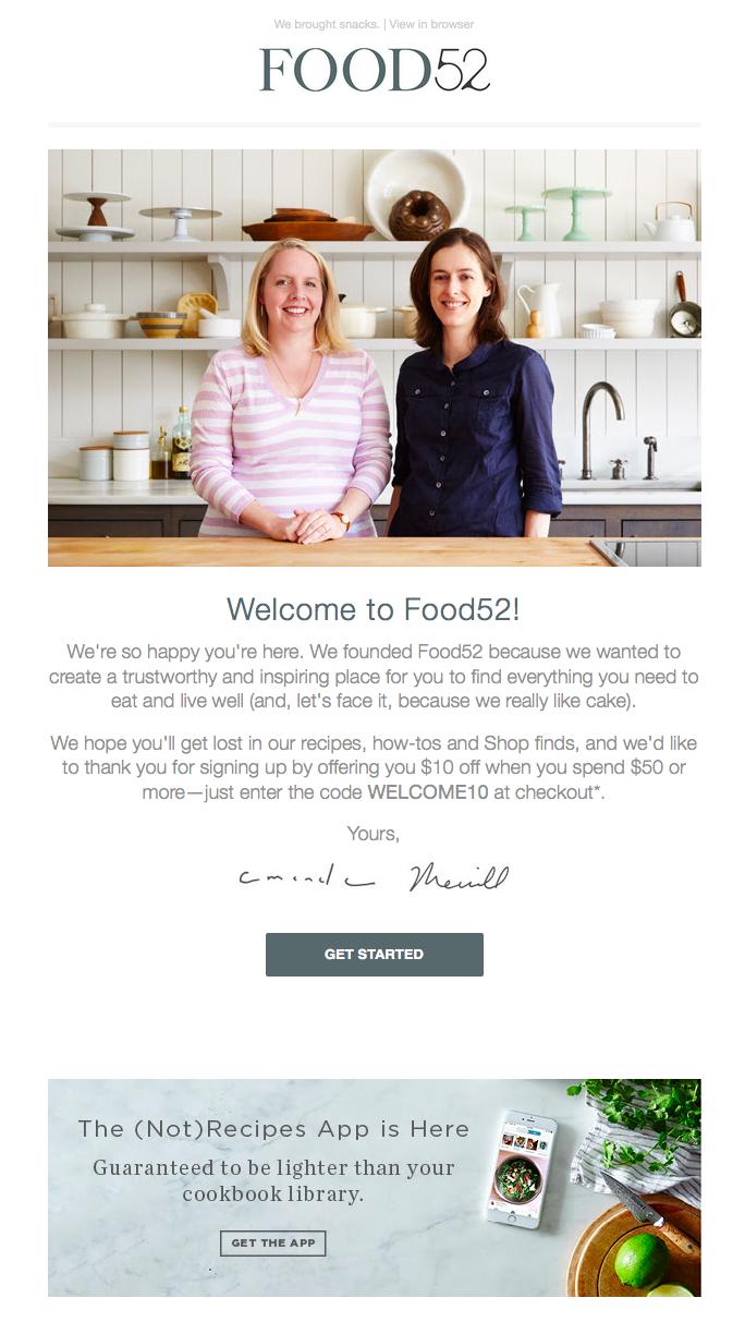 food-52-correo-electronico-bienvenida.png